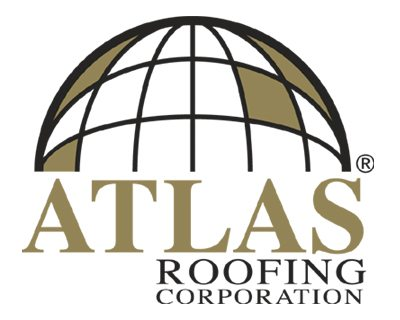 Manufacturers Used By Clc Roofing Inc In Fort Worth Texas