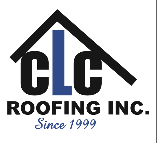 CLC Fort Worth Roofing