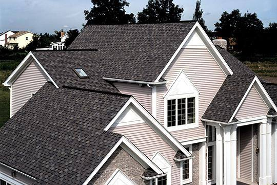 Fort Worth roofers install quality roofs