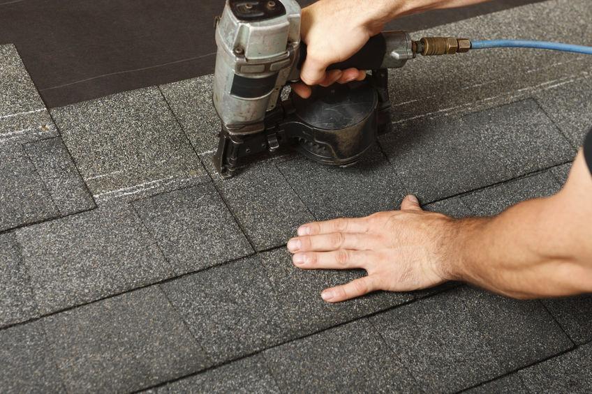 Fort Worth roofing contractors