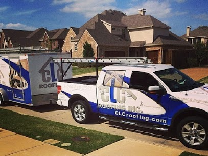 roofing Fort Worth